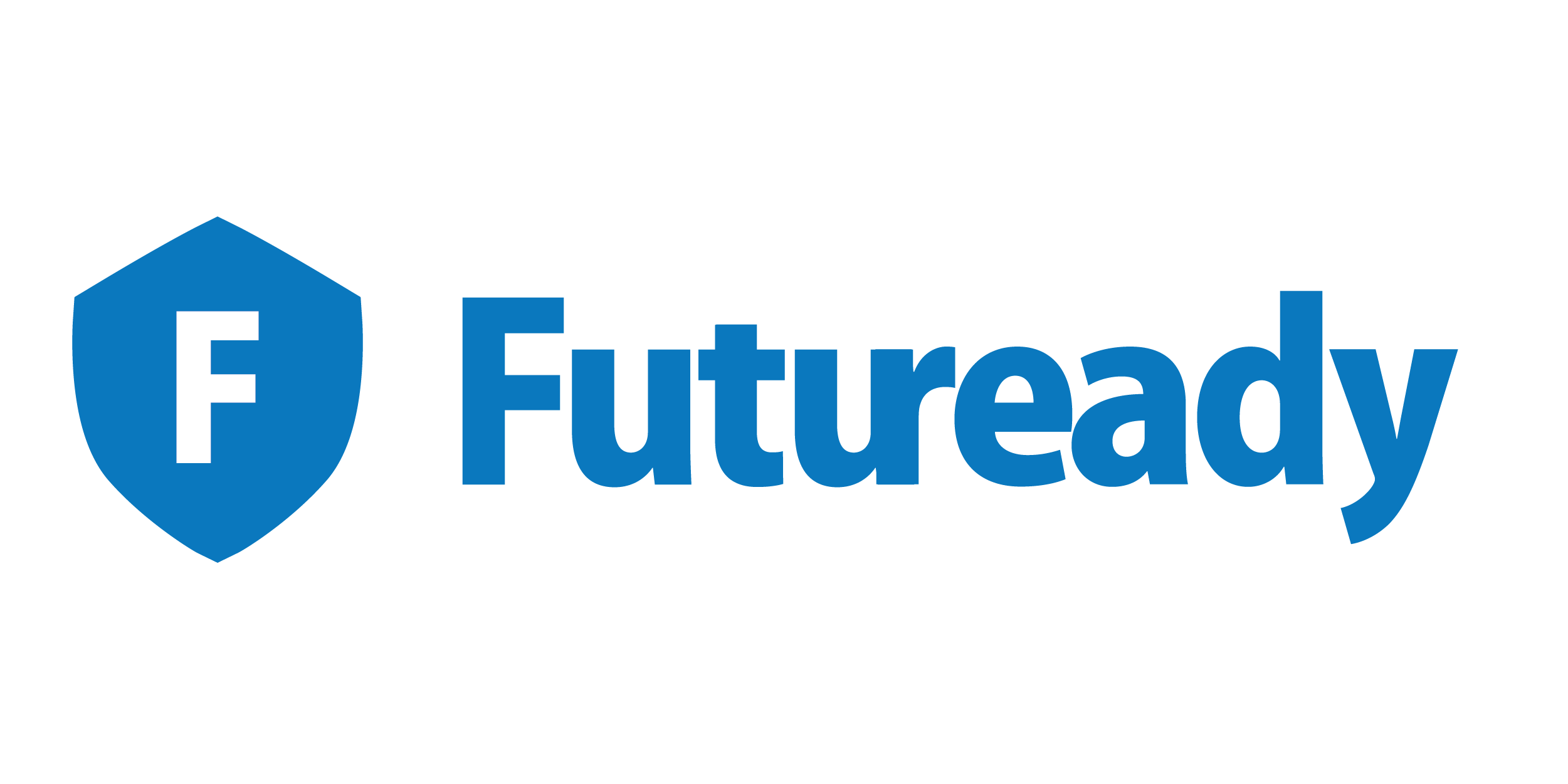 Logo Futuready
